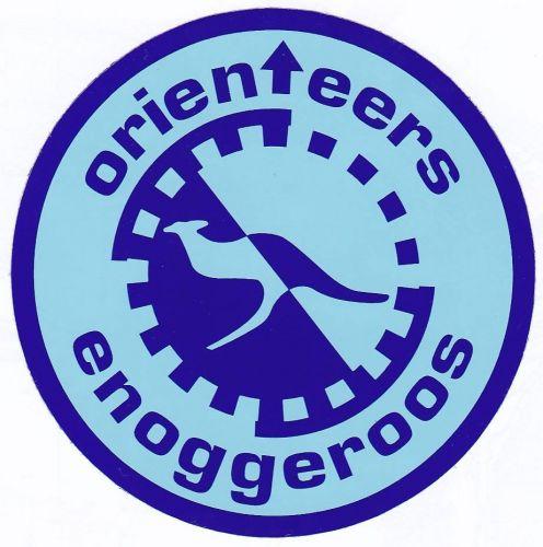 Enoggeroos