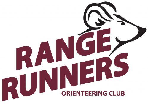 Range Runners Orienteering Club