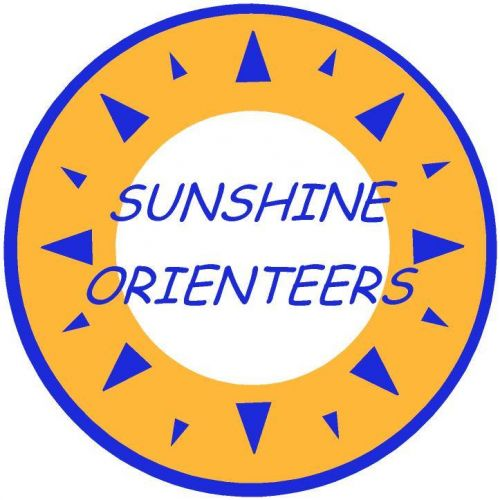 Sunshine Orienteers Club