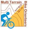 Multi Terrain Bike Orienteers