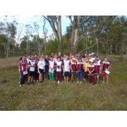 Full group-1