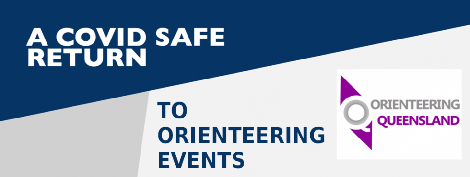 OQ Covid-Safe Event Guidelines